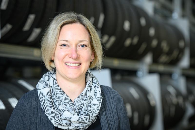 Janin Hoffmann