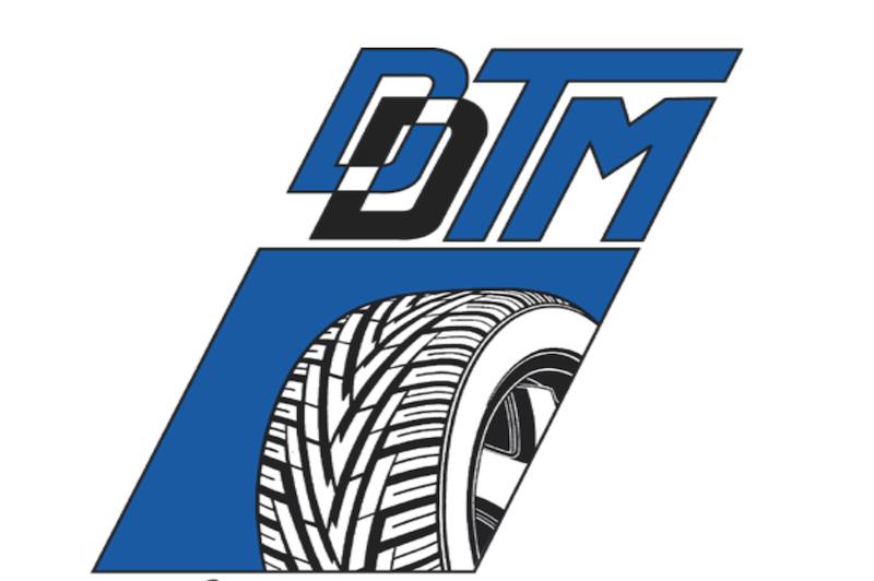 DTM Reifenservice
