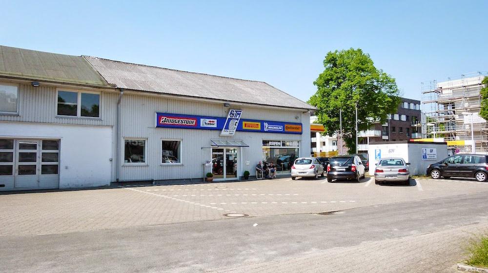 Jenfeld-dtm-reifen