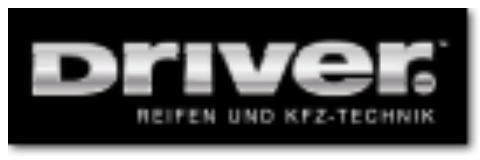 dtm-driver-reifen-felgen-partner