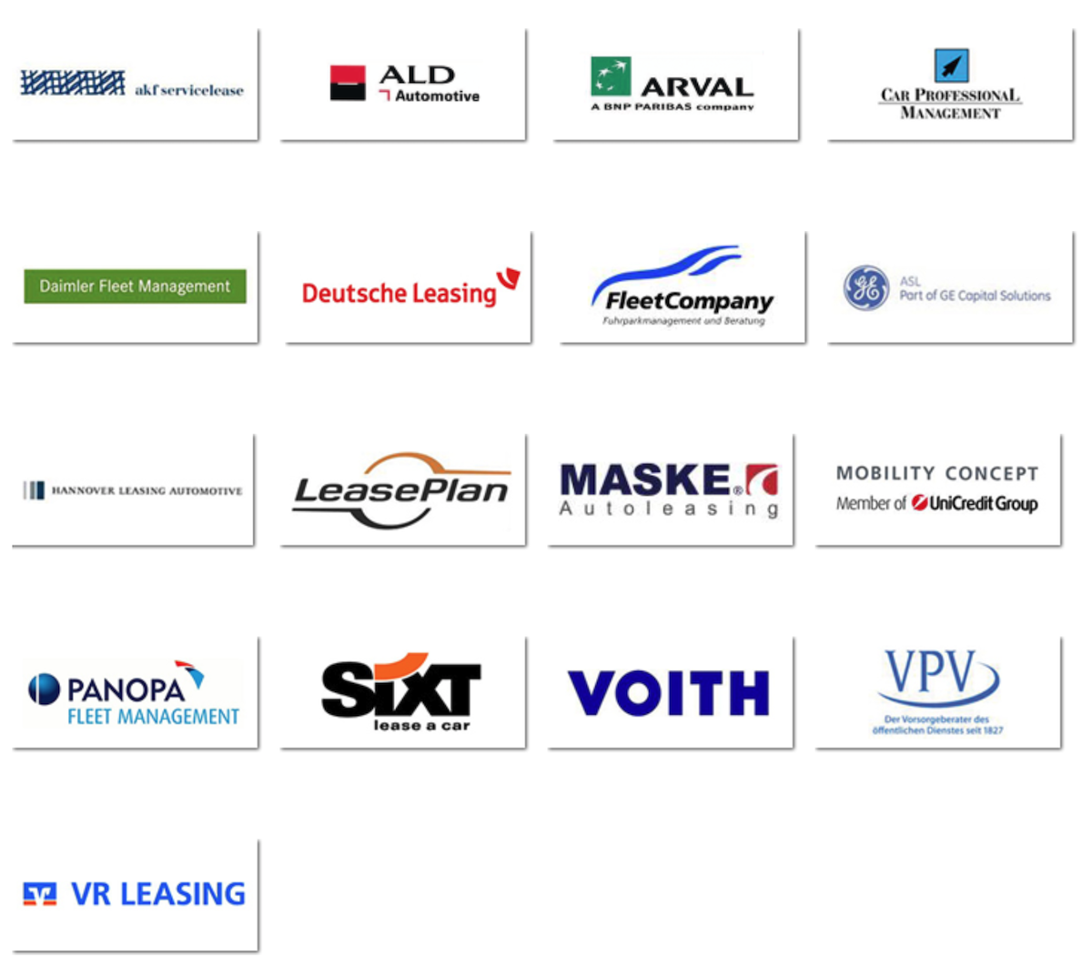 dtm-reifen-leasingpartner